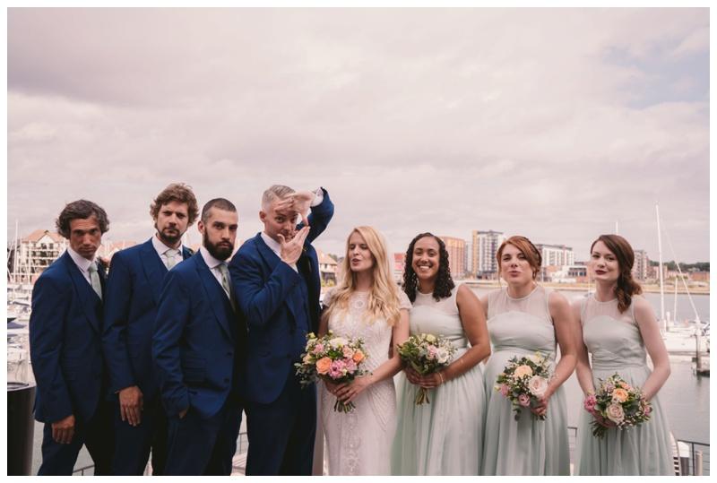 harbour_hotel_southampton_wedding_photographer_0047.jpg
