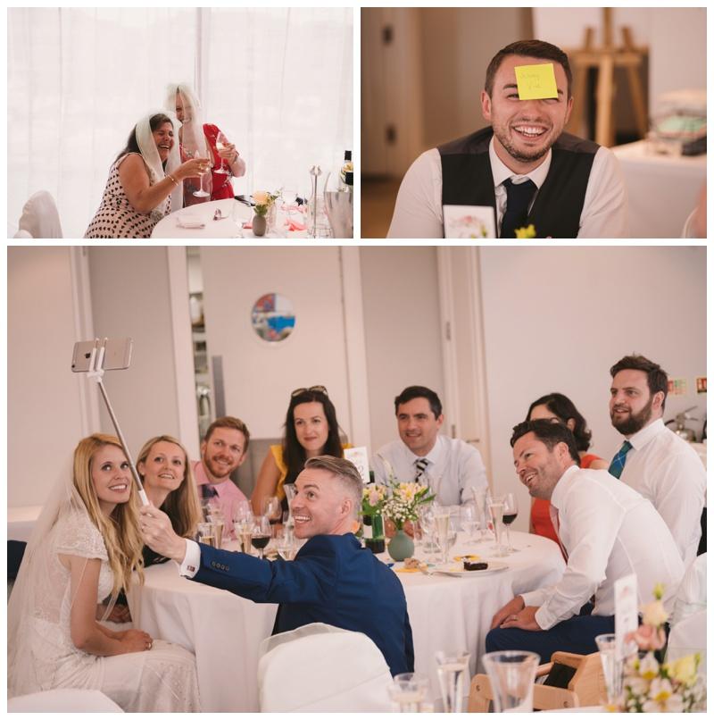 harbour_hotel_southampton_wedding_photographer_0049.jpg