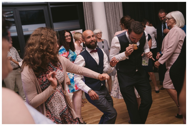 harbour_hotel_southampton_wedding_photographer_0060.jpg