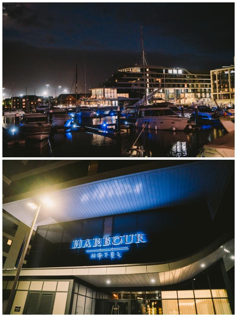 harbour_hotel_southampton_wedding_photographer_0063.jpg