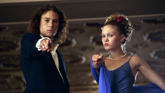 10THINGS I HATE ABOUT YOU.jpg