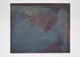 Aimee Parrott Paintings – Breese Little Gallery, Bethnal Green, until 26th Nov 2016
