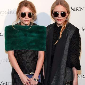 best-mary-kate-ashley-olsen-styles.jpg