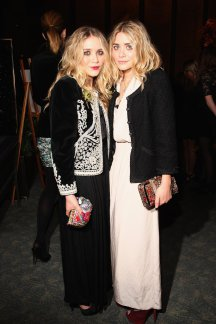 twinning-combo-2009-cfda-new-members-reception-darling.jpg