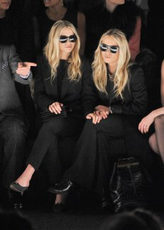 twinning-combo-black-colour-power-olsens-were.jpg