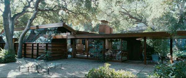 A-Single-Man-house-in-movie.jpg