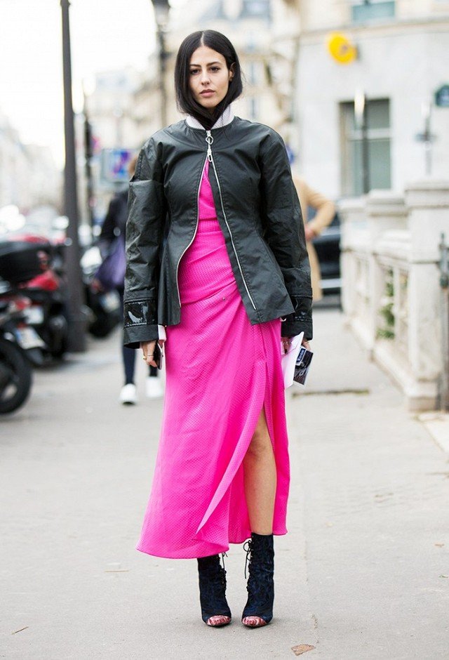 38-outfits-that-prove-a-bomber-jacket-is-the-only-thing-to-own-now-1684734-1457100159.640x0c.jpg