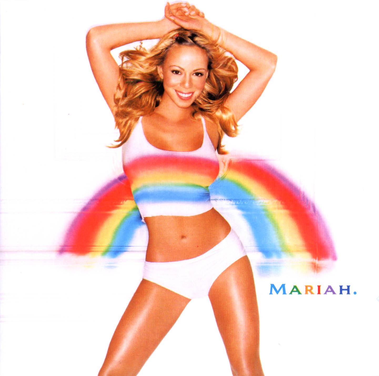 Mariah_Carey-Rainbow-Frontal.jpg