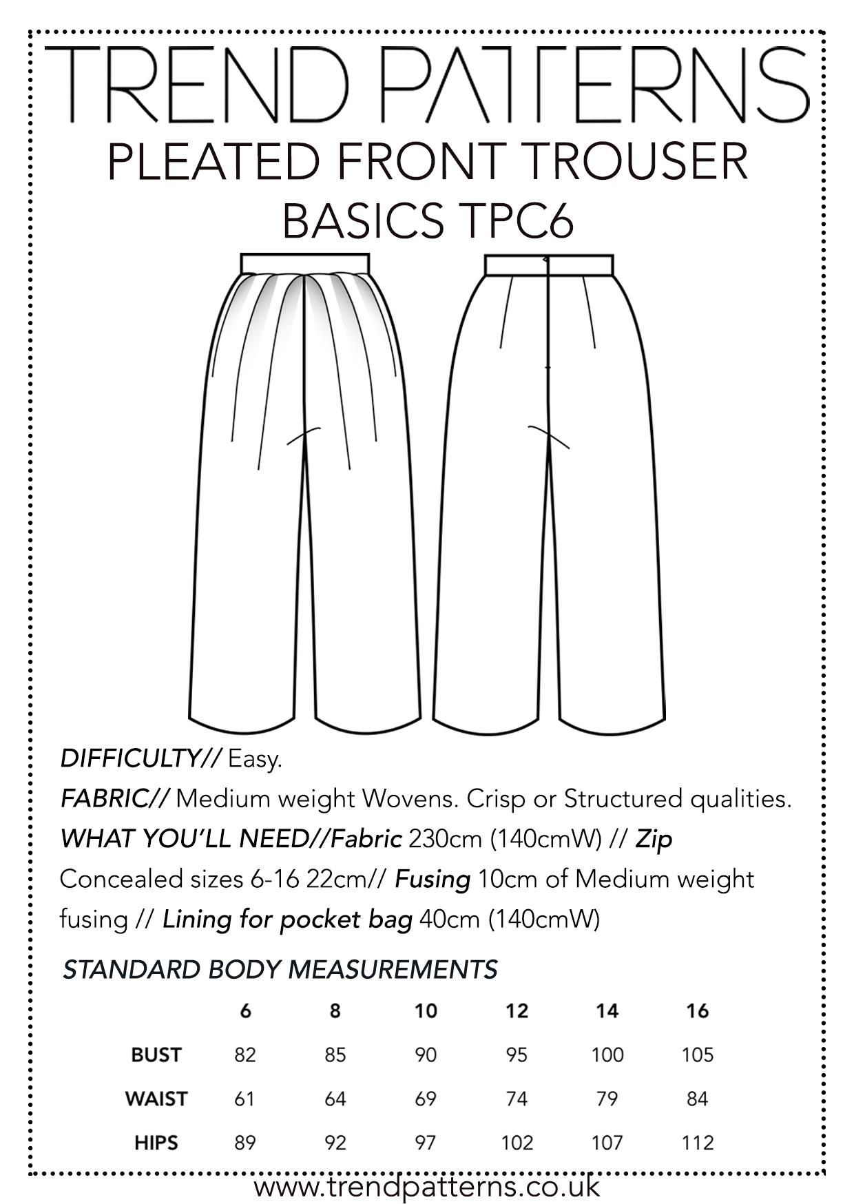 tpc6 back sticker.jpg