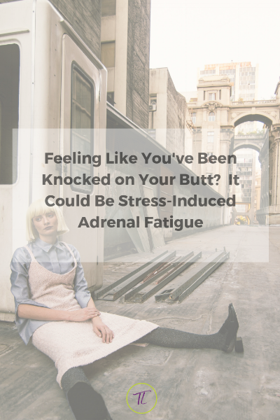 Adrenal Fatigue Blog picture.png