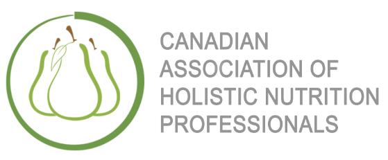 CAHN-Pro logo.png