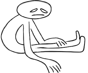 Exercise Blog Cancer Fatigue Pic.png