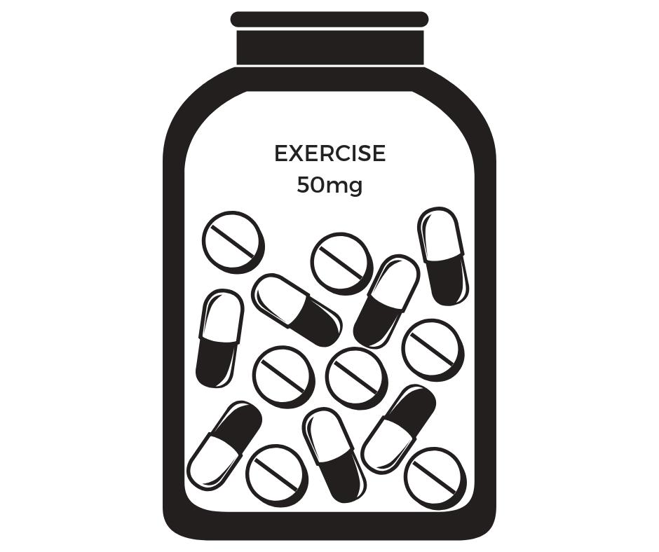 Exercise Prescription picture.png