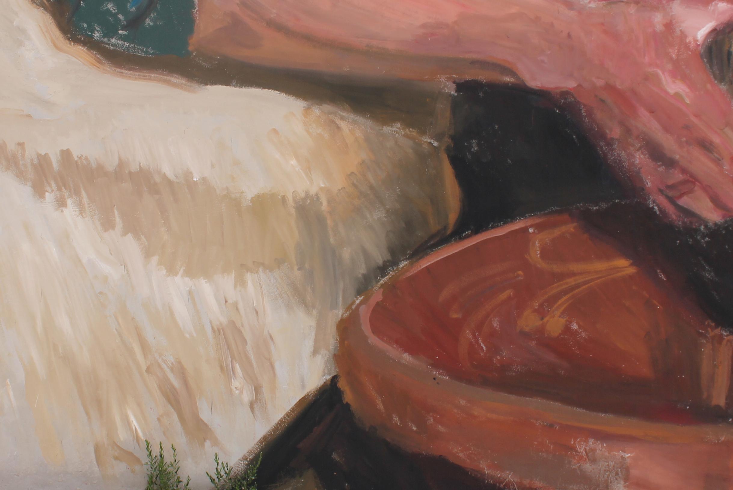 muralfl3.jpg