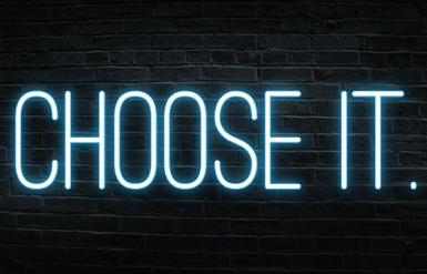 Choose It..png