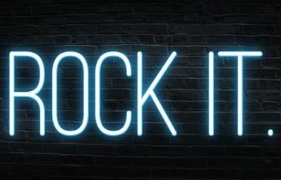 Rock It..png
