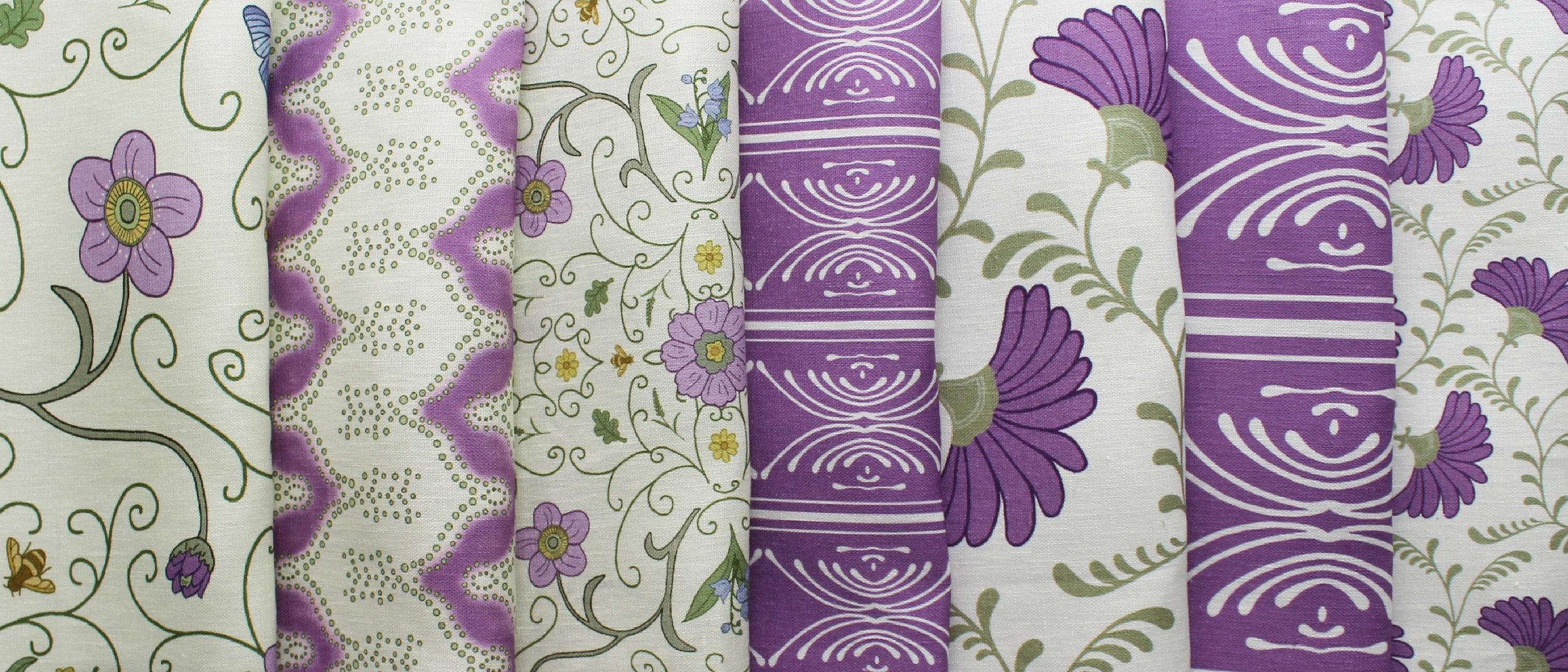 Lilac large fan.jpg