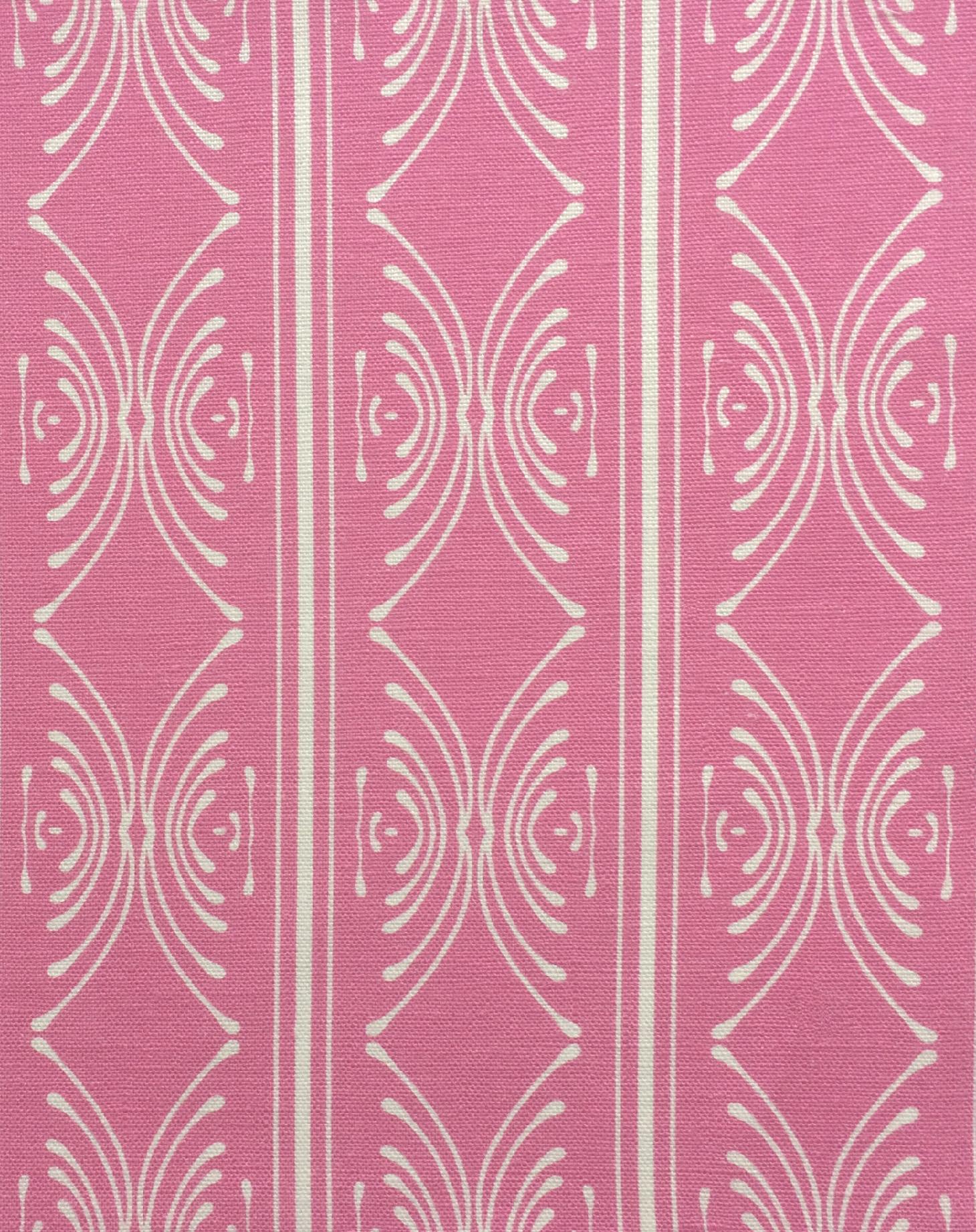Small Kris Kross: Pink