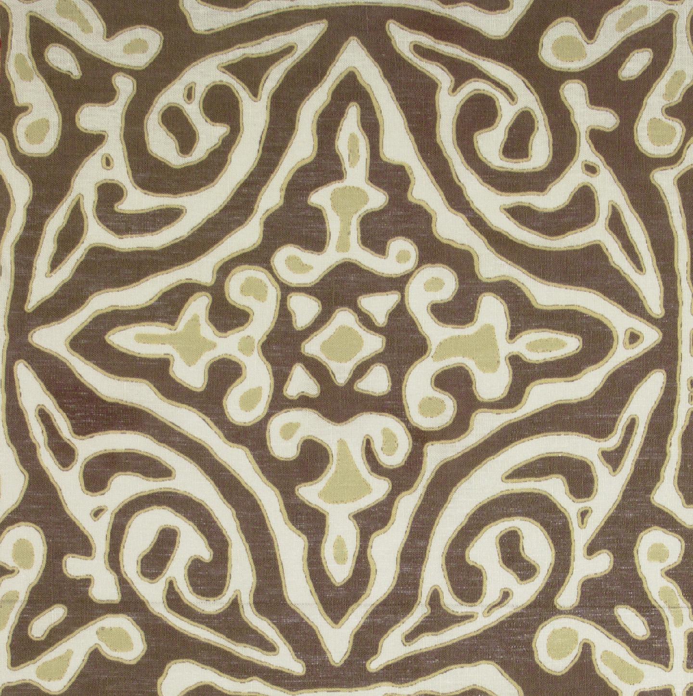 Large & Medium Diamond Batik