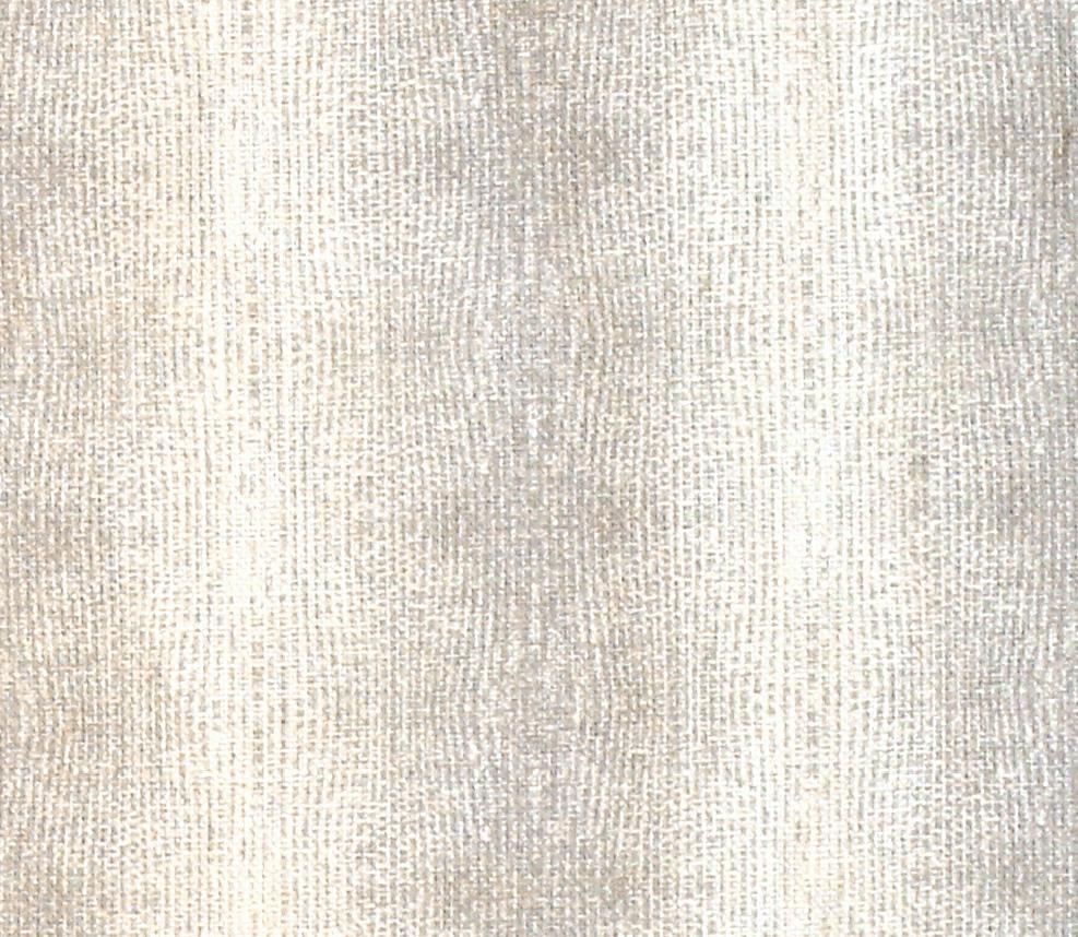 Ombré Stripe: Grey