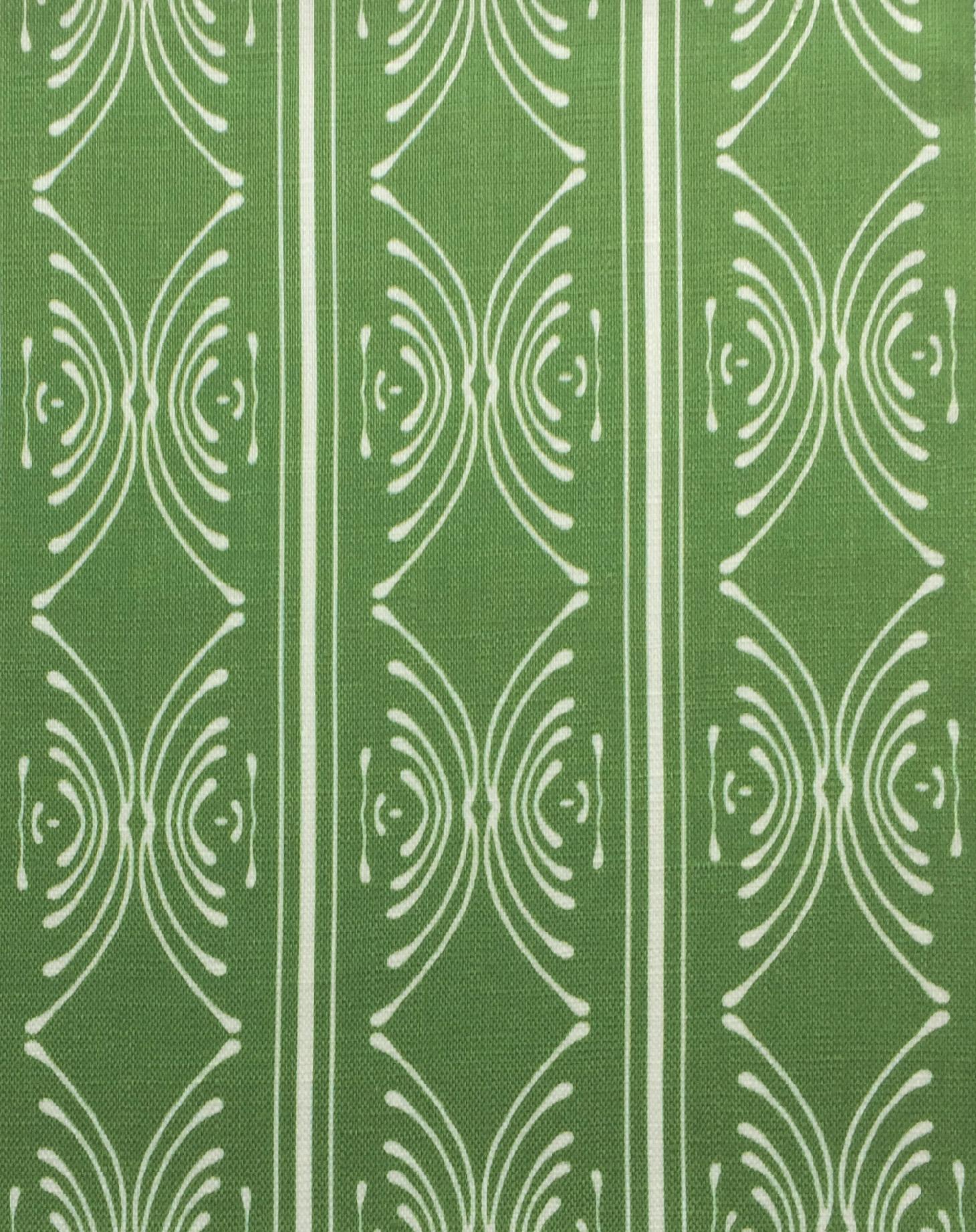 Small Kris Kross: Leaf