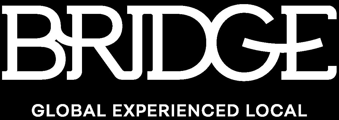 Hero-Logo-01.png