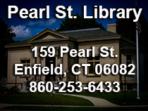 Museum Passes — Enfield Public Library