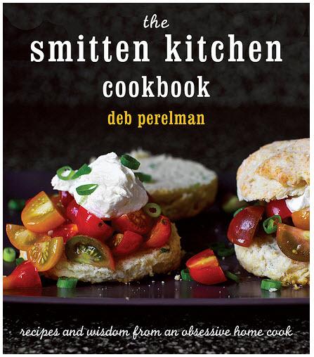 Smitten-Kitchen-book.jpg