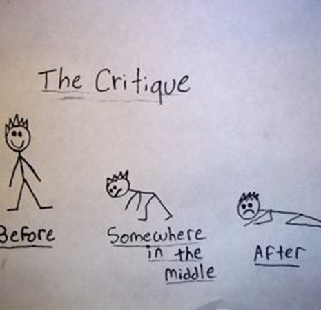thecritique-465x450.jpg