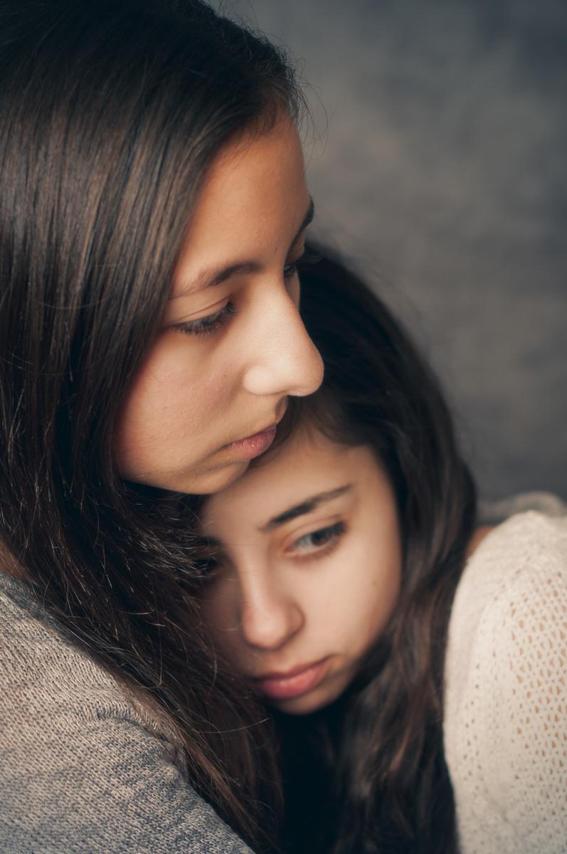 Consoling.jpg