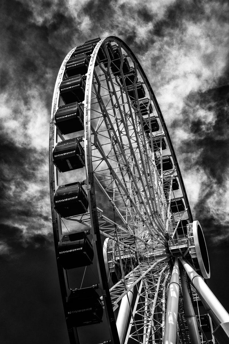 Wheel-in-the-Sky-Keeps-on-Turning.jpg