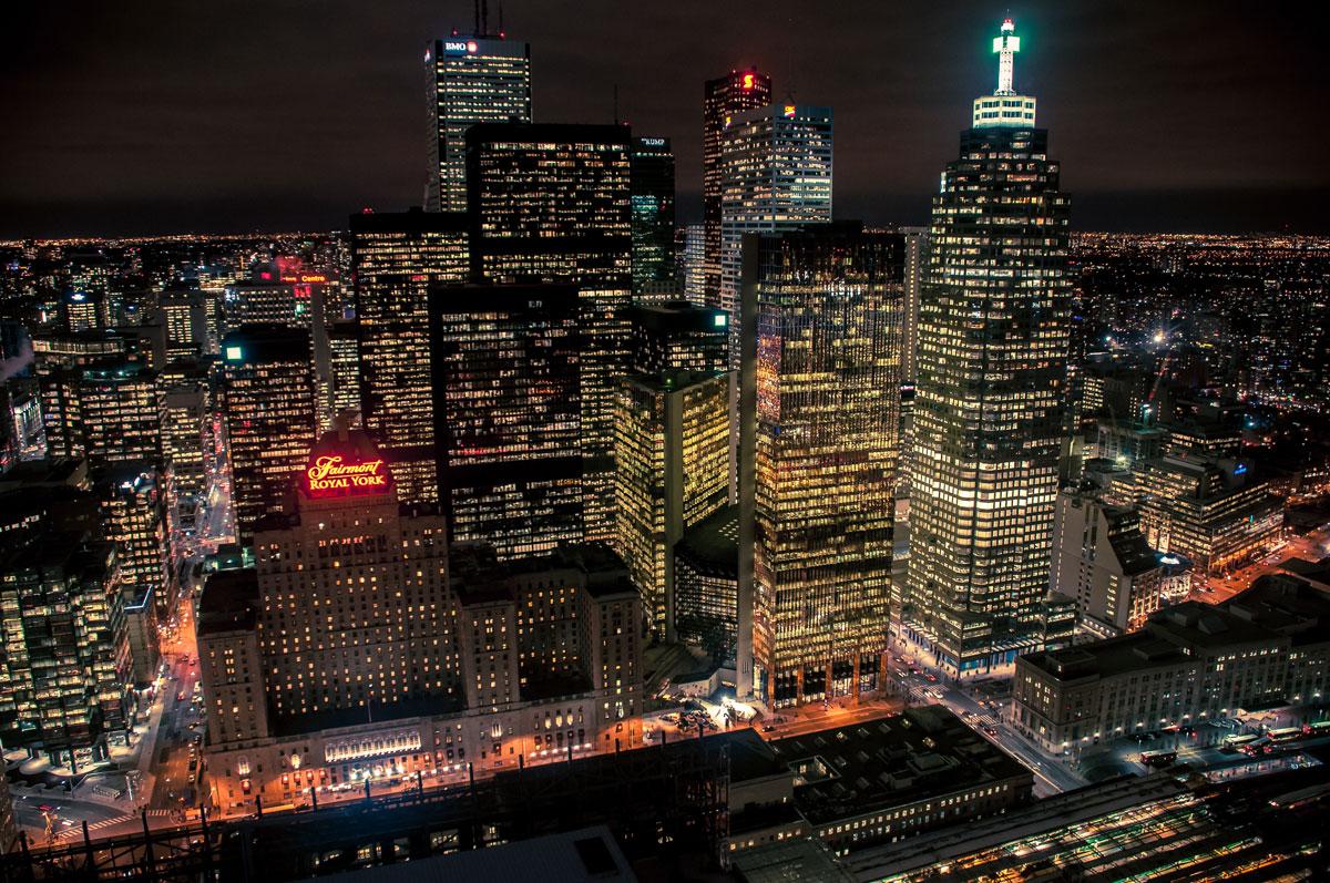 Sleepless-in-Toronto.jpg