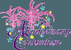 AnniversaryCelebration.png
