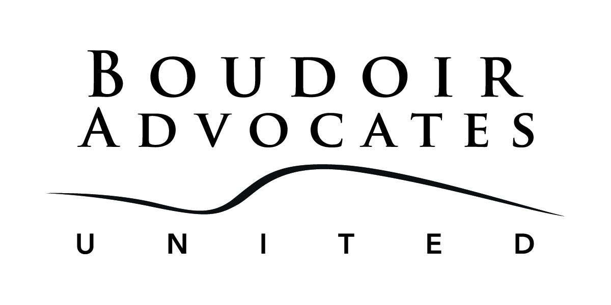 boudoir_advocates.jpg