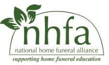nhfa-logo-webheader.jpg