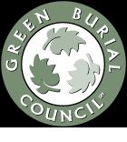 gbc-logo_banner_140.png