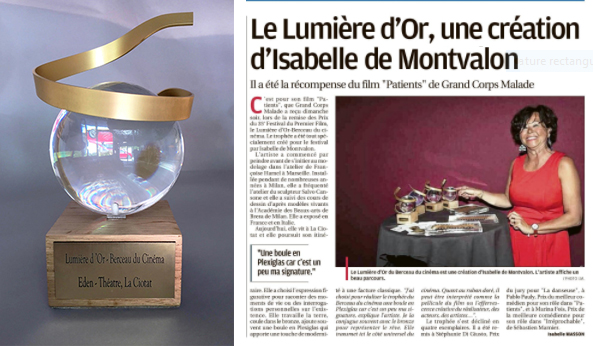 LumiereDor-article-LaProvence.jpg