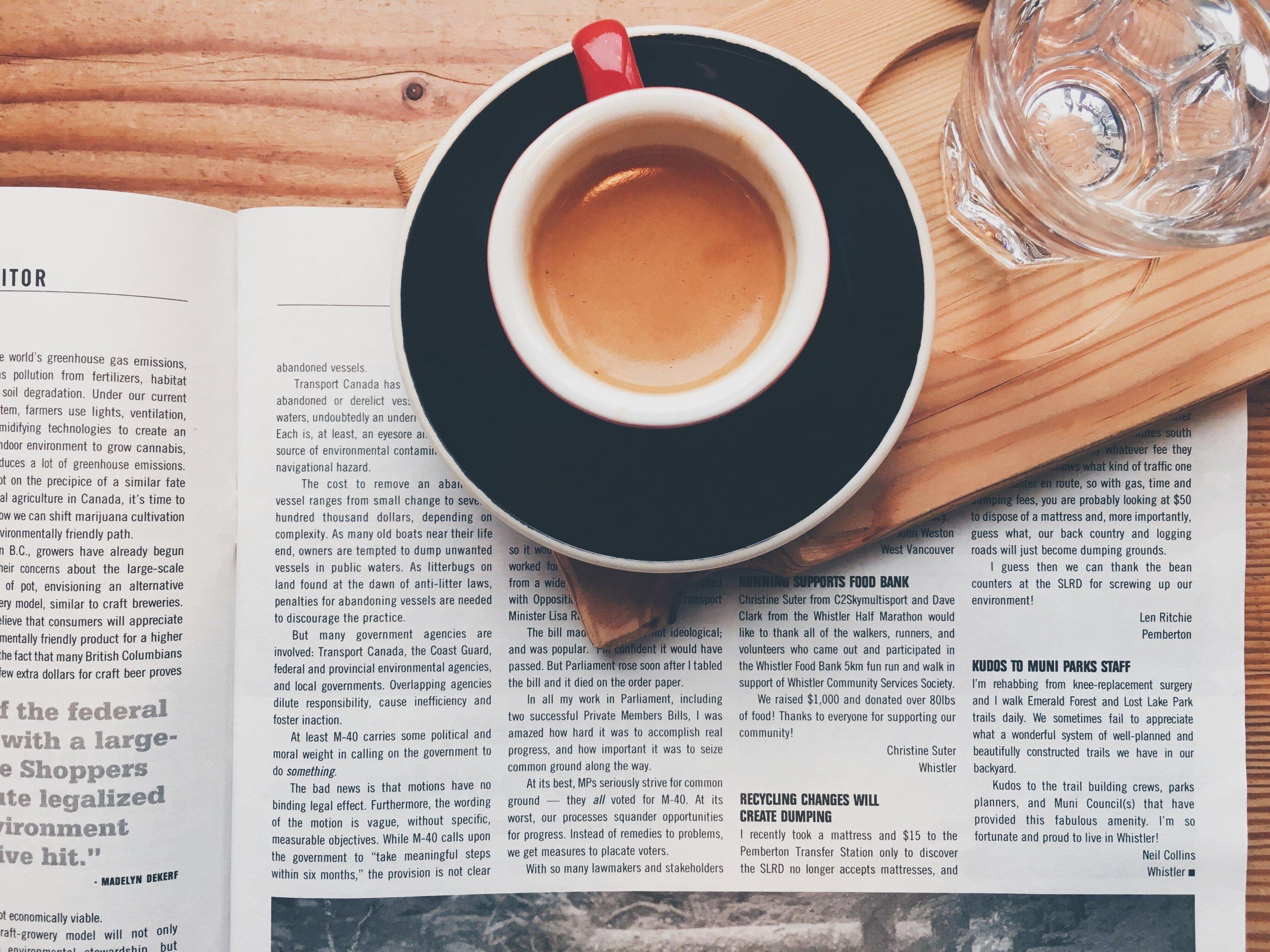 coffee blog.jpg