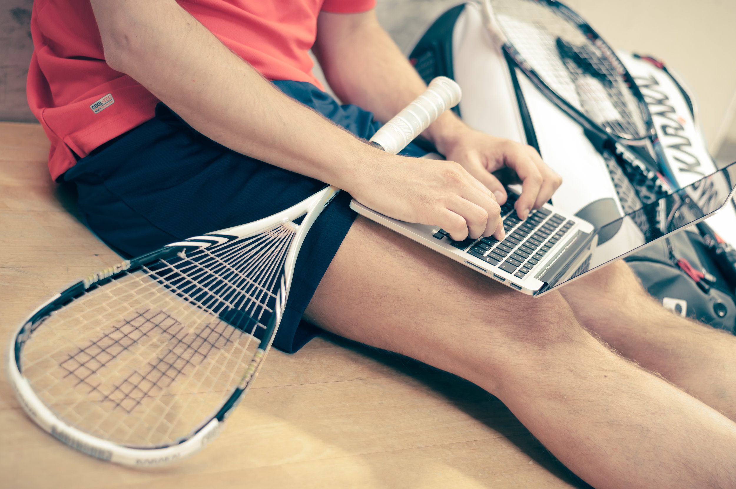 tennis elbow.jpg
