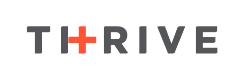 Thrive_Logo_2-colour_RGB_positive.jpg
