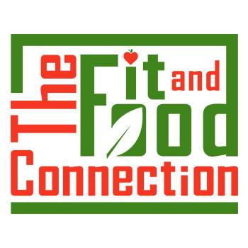 fitandfoodconnection.jpg