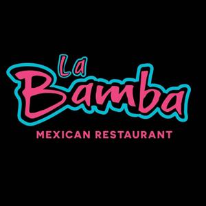 La Bamba logo 300x300.png