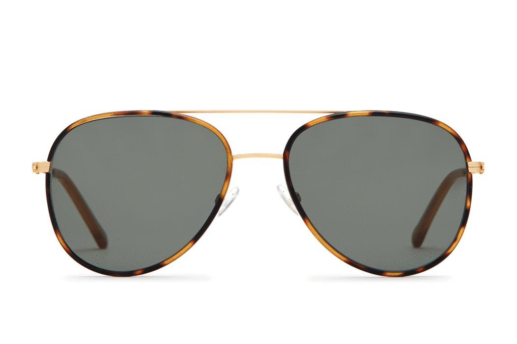 Article_One_North_Sunglasses_Gold_Tortoise_Front_Shop_1050x.progressive.png.jpg