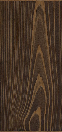 Cypress Brown