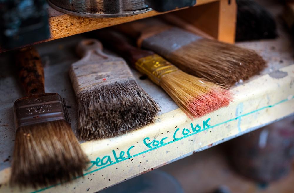 Paintbrushes-01.jpg