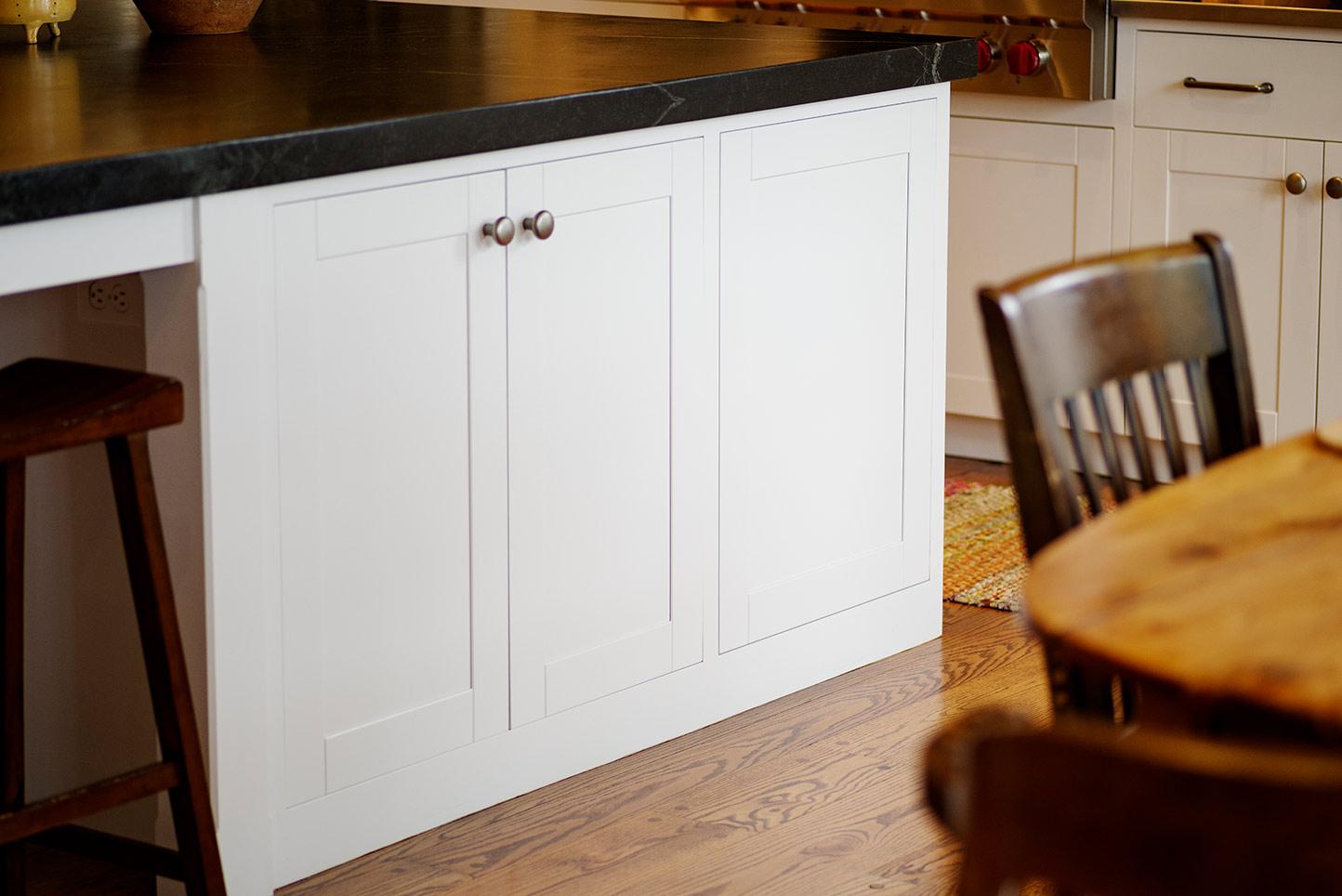 Schoolar-Kitchen-Details_09_web.jpg