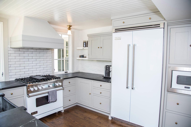 NewtonSq_CaseStudy_kitchen-corner-01.jpg