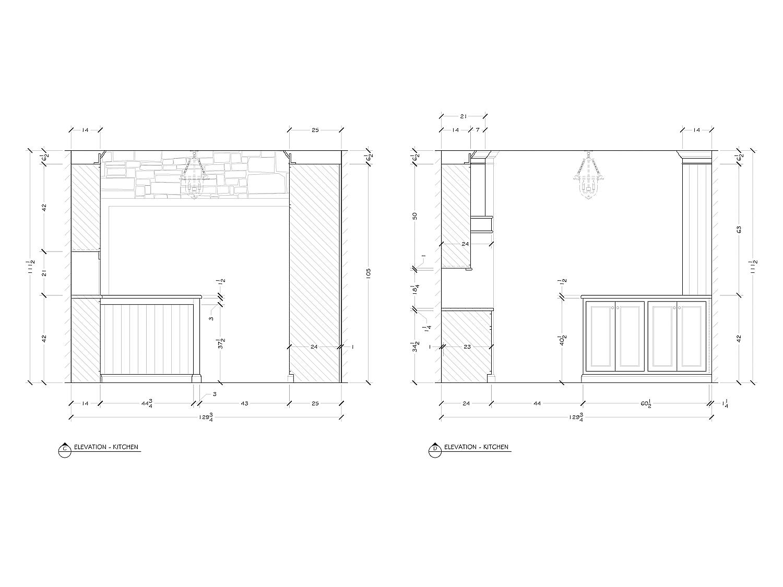 villanova-kitchen-plans-4.jpg