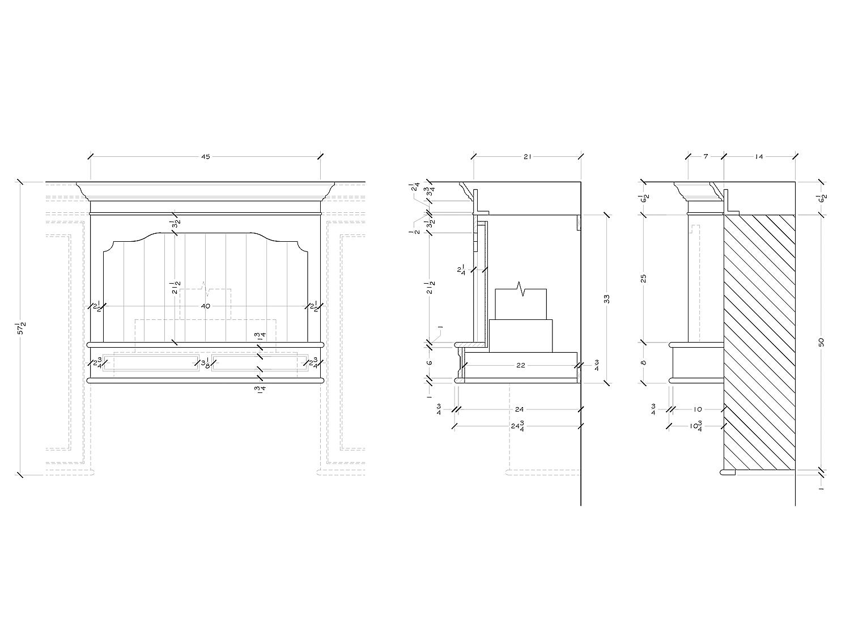 villanova-kitchen-plans-7.jpg