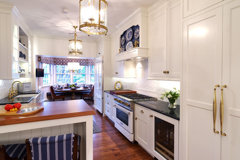 villanova-brynlawn-kitchen-2-1500x997-01.jpg